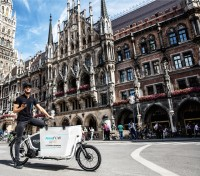 Amazon_PrimeNow_Marienplatz