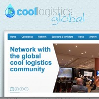 Cool-Logistics-Global