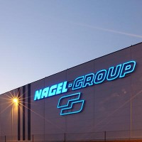 Nagel-Group_08