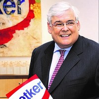 richard-oetker