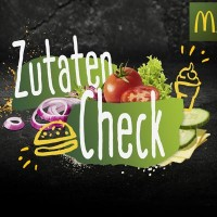 mcdonalds_keyvisual_zutaten-check_hp