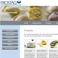Frostag