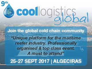 Cool Logistics Global 2017 320px x 240px TK-18 d1