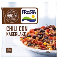 Frosta-KakerlakenChili