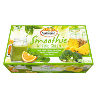 Valensina Smoothie Mix Nature Green