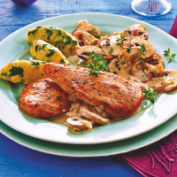 Wiesenhof_Steak-Champignon_HP