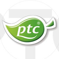Screenshot-PTC-Logo